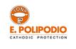 E. POLIPODIO -  Attenzione puntata su EcoFonp