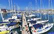 Sviluppo di impresa: un bando della Regione Liguria per incentivare la nautica