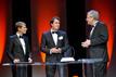 Assegnato prestigioso premio a Hoffmann Group