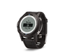 L'orologio GPS quatix™ tra i nominati del DAME