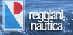 REGGIANI NAUTICA - Realizzazioni meccaniche per la nautica