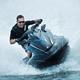 Yamaha mette online i libretti di uso e manutenzione di motori fuoribordo e moto d'acqua