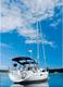 SCHMITZ ITALIA - Il tessile per la nautica 100% Made in Germany