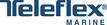 Le piastre Detwiler completano la gamma Teleflex Marine