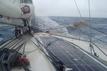 Attrezzature di bordo: energia alla luce del sole con le Solar Power Unit di Tregoo