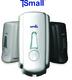 NETTUNO - T-Small linea dispenser