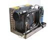 THERMOWELL - Il climatizzatore UB07 da 7.000 BTU/h