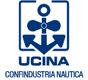 Ucina Confindustria Nautica presenta il Satec 2014