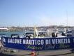 Il Sottosegretario Baretta ha aperto il 13. Salone Nautico di Venezia