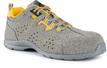 AIMONT - JAL GROUP - La scarpa per lavorare in cantiere