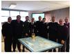 Apparecchiature di bordo: Wamblee ottiene la certificazione Cospas – Sarsat