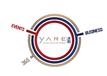 Yacht e megayacht, refit e aftersales: se ne parla a Yare 2014