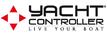 Ormeggio assicurato con Yacht Controller e Alea Insurance