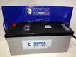 Batterie: Zeta Batterie e l'offerta per la nautica
